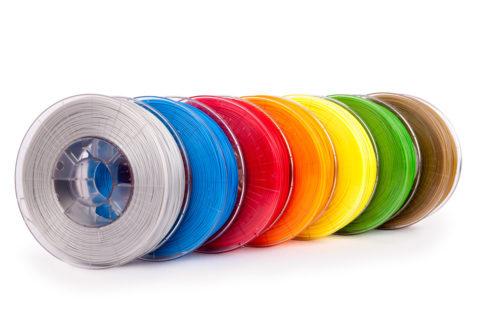 3dfilstore Rainbow