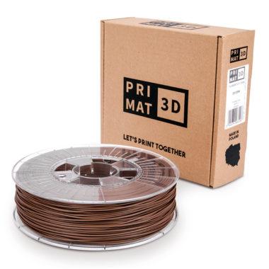 3D Druck Filament Echt holz filament Kork, cork