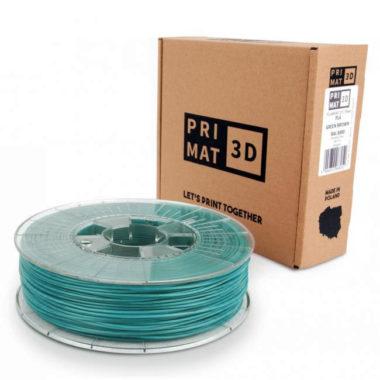 3D Druck Filament in Minz türkis, mint turquoise