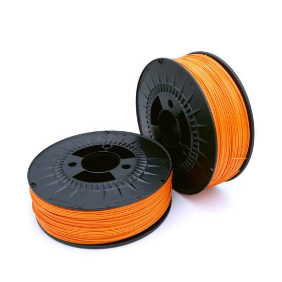 Produktbild 3DFilstore PETG Sweet Orange