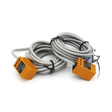 Näherungssensor NASE-TL-Q5MC1