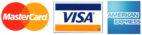 creditcards_big
