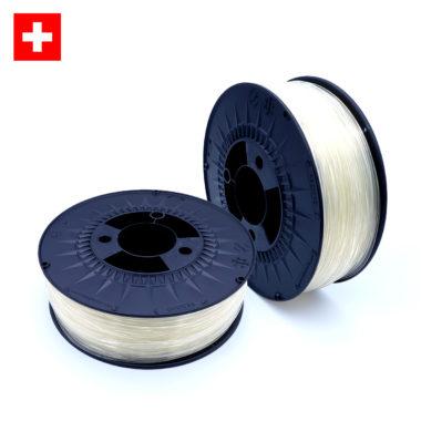 Swissmade PLA Natural
