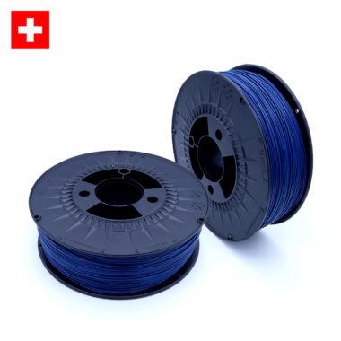 Swissmade PLA Steel Blue