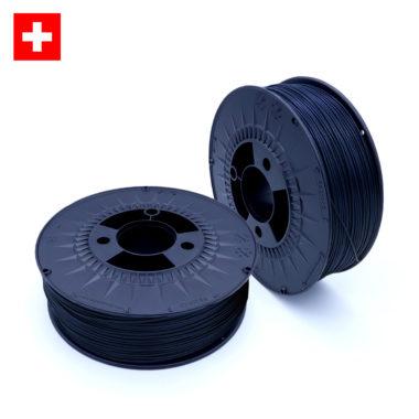 3DFilstore Swissmade PLA Steel Blue