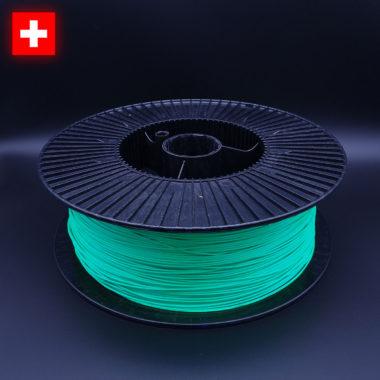 3DFilstore Neon Green
