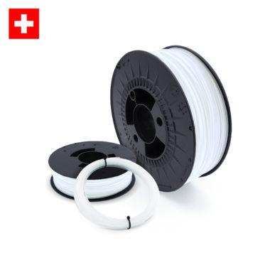 3DFilstore Reinigungsfilament