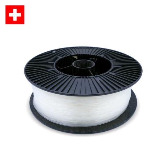 3DFilstore Swissmade TPU Natural