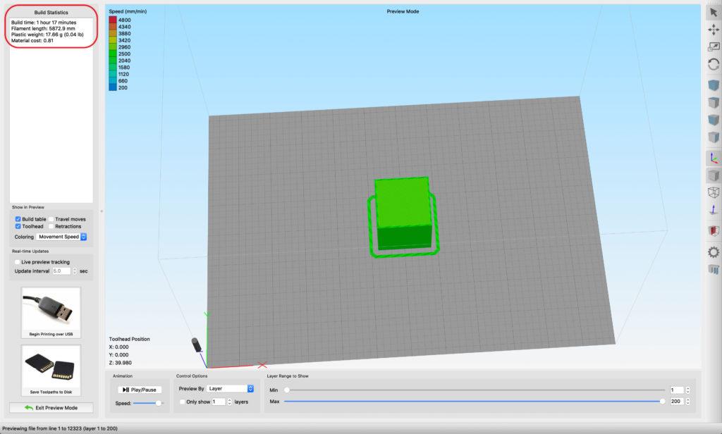 Screenshot_slicer_1-markiert