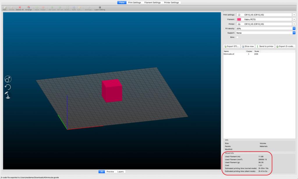 Screenshot_slicer_2-markiert
