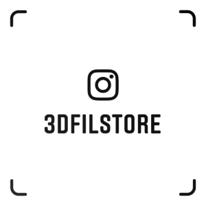 https://www.instagram.com/3dfilstore/