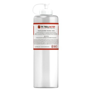 tfc-silikon-verdickert-thixotropiermittel