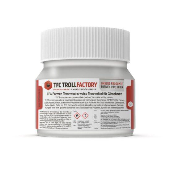 TFC Formen-Trennwachs