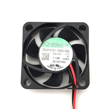 Lüfter Fan EE40100S1