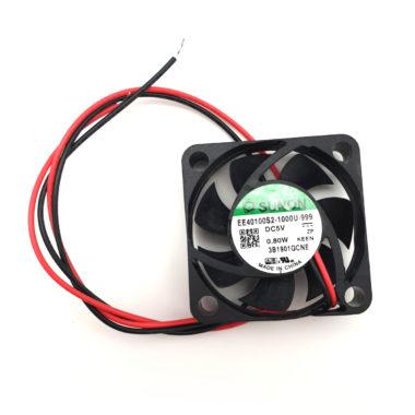 Lüfter Fan EE40100S2-2