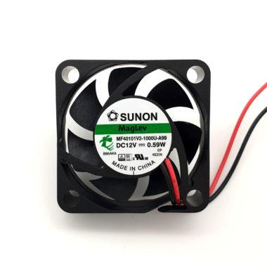 Sunon MF40101V2