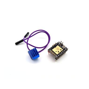 bigtreetech tmc 2209 V3 DIY