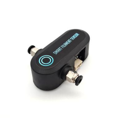 btt sfs smart filament sensor v1.0