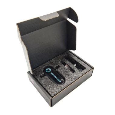 btt sfs smart filament sensor v1.0 Paket, verpackung