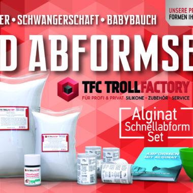 TFC-Set-alginat-ToBa-1, babybauch schwangerschaft abformen